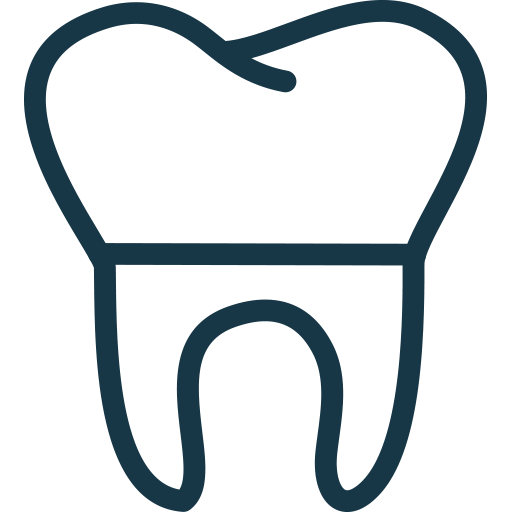 dental-crowns-icon