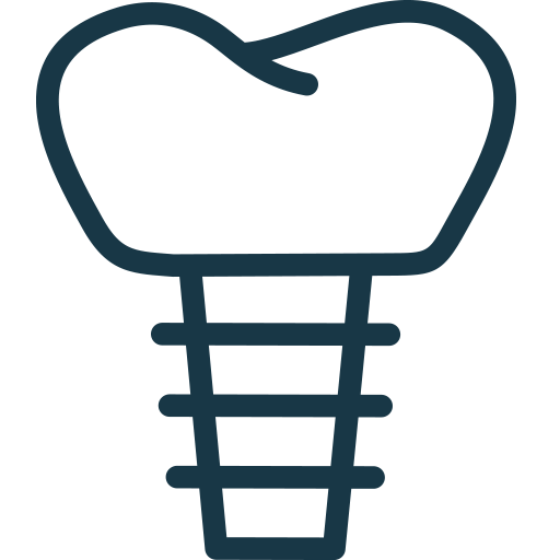 dental-implant-icon