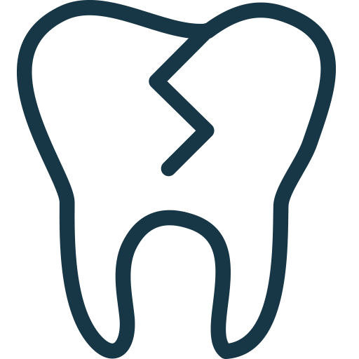 emergency-dental-care-icon