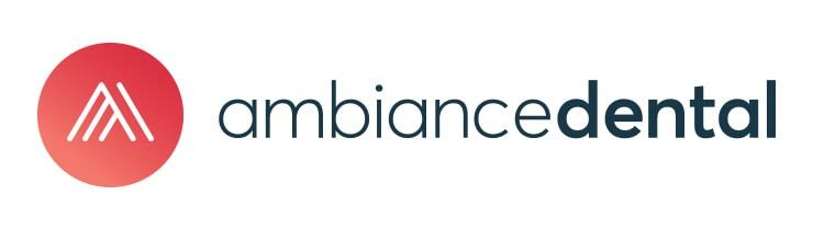 Ambiance Dental logo