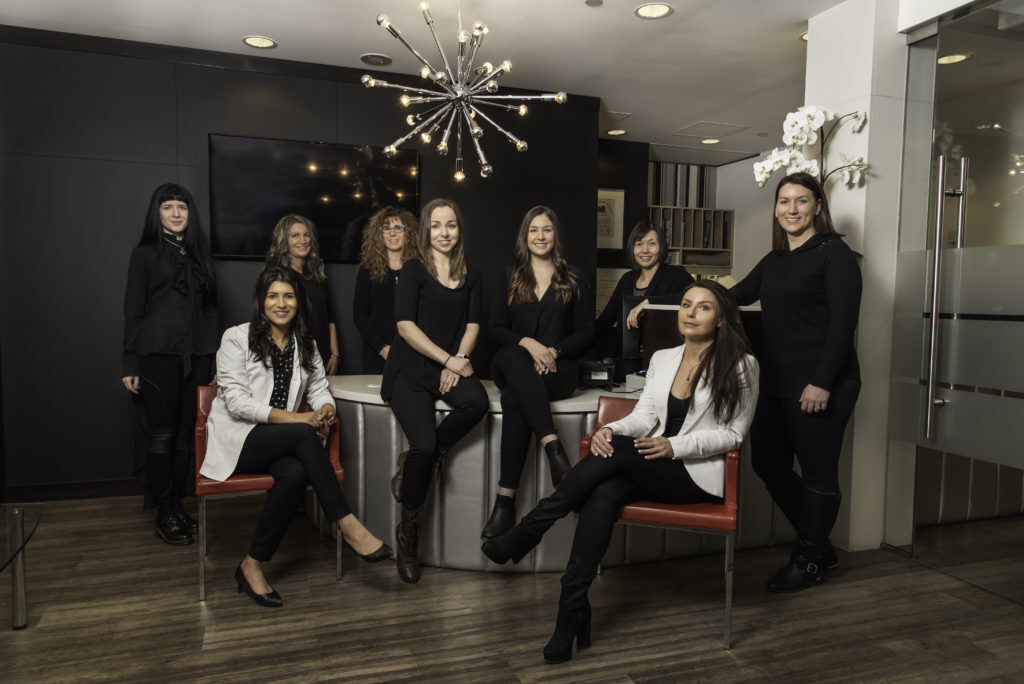 team-ambiance-dental